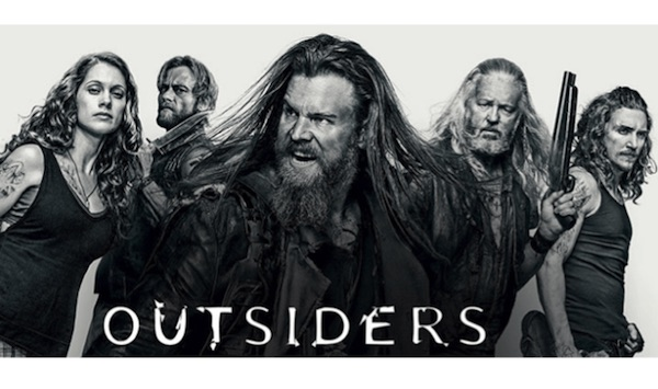 star-wgn-outsiders-sweeps-copy