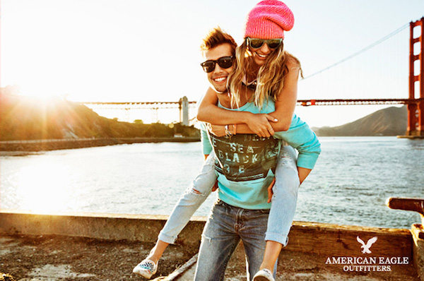 american-eagle-outfitters-ss14-butterboom-copy