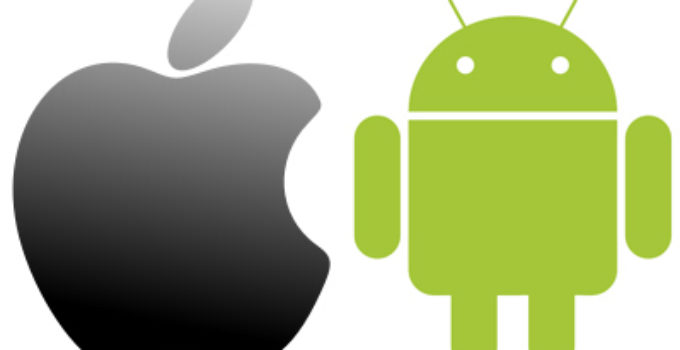 apple-android-jpeg-copy