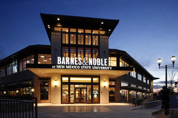 barnes-noble-copy