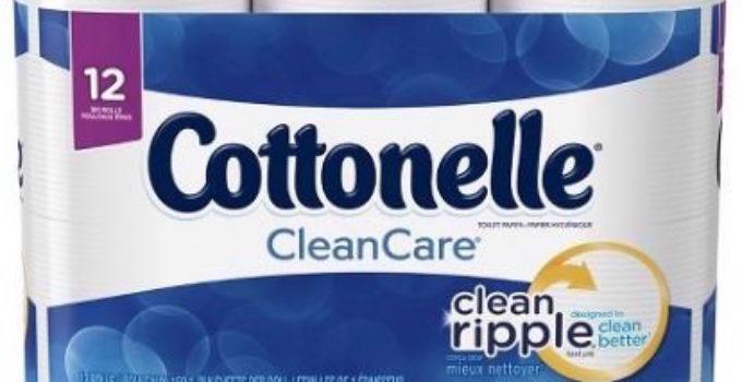 cottonelle-copy