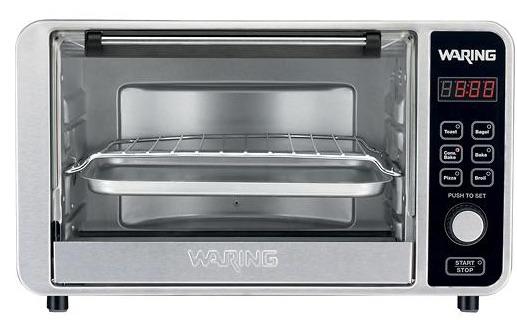 oven1-copy
