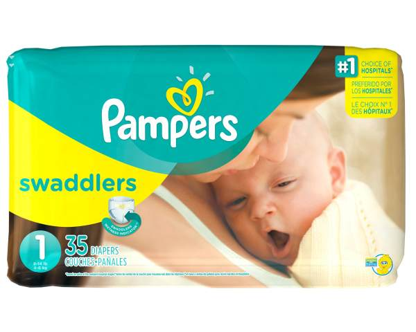 pampers-swaddlers-1