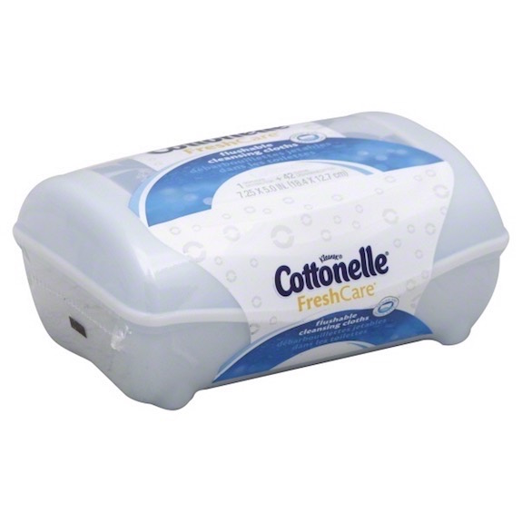 cottonelle-flushable-cleansing-cloths-42ct-printable-coupon-copy