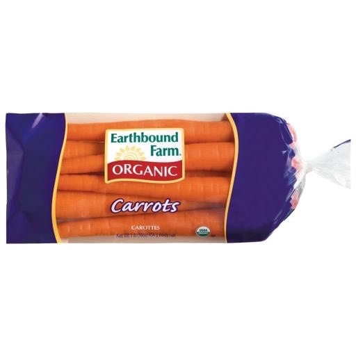 earthbound-farm-carrots-1-lb-printable-coupon-copy