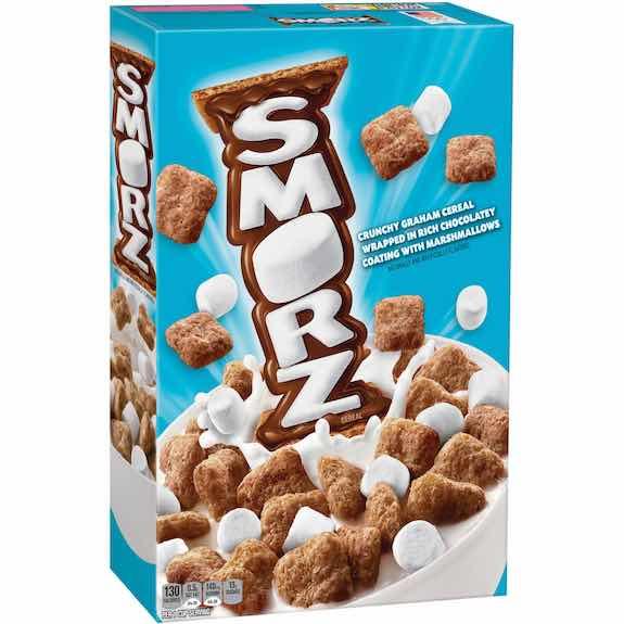 kelloggs-smorz-cereal-printable-coupon