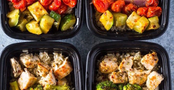 meal-prep-roasted-veggies-and-chicken-2-copy