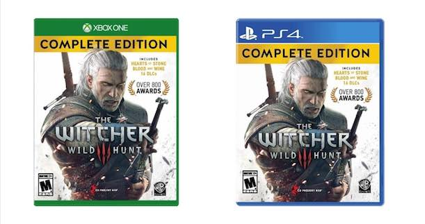 the-witcher-complete-edition-copy