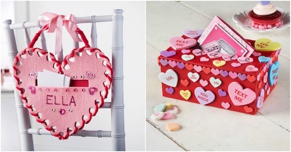 valentines-crafts-copy