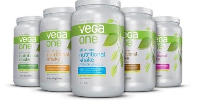 vega-protein-powder-printable-coupon