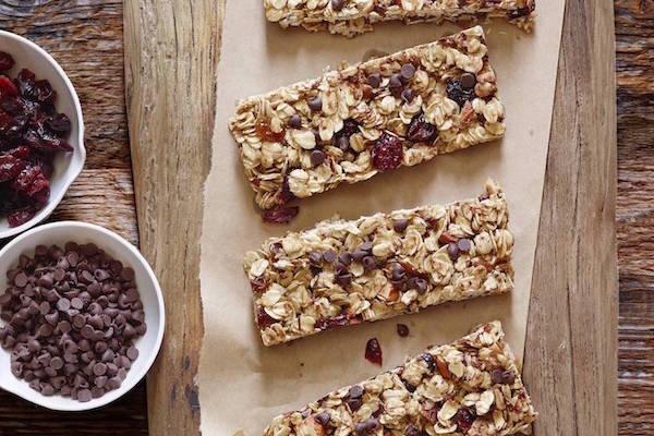 wgc-granola-bars-copy-2-copy