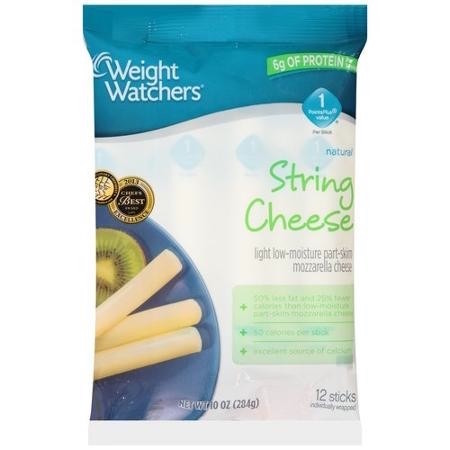 weight-watchers-cheese1-copy