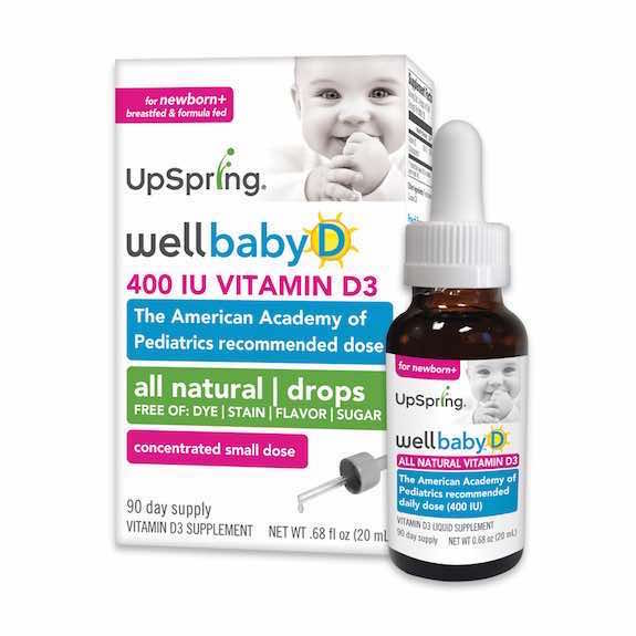 wellbaby-d-vitamin-d3-infant-drops-printable-coupon-copy