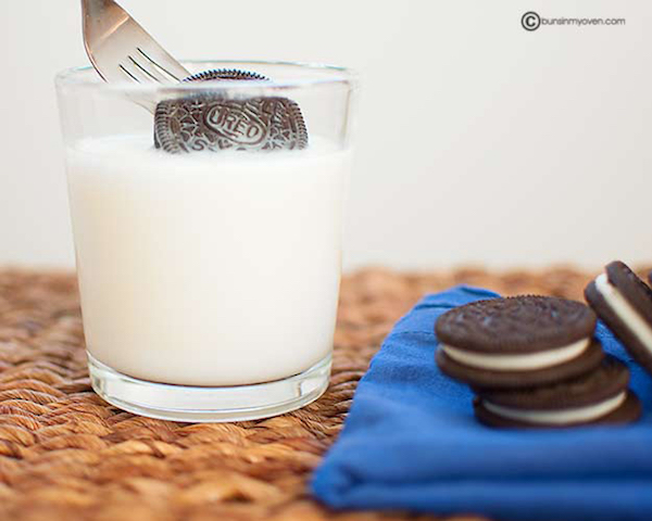 how-to-dunk-oreo-2-copy