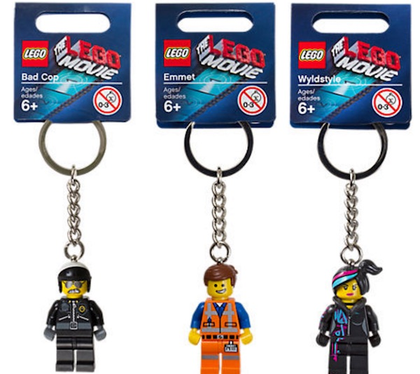 lego-key-chain-copy
