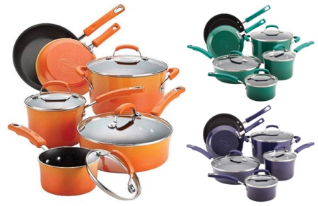 rachael-ray-cookware-sets-450x292-copy