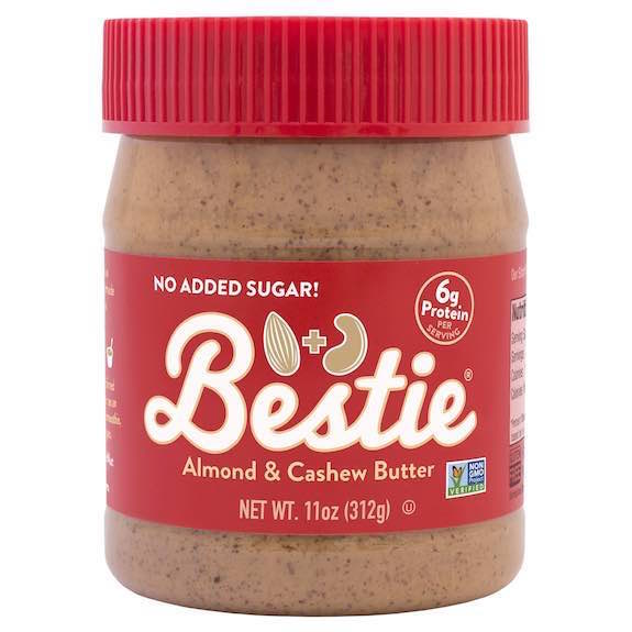 bestie-almond-cashew-butter-printable-coupon-copy