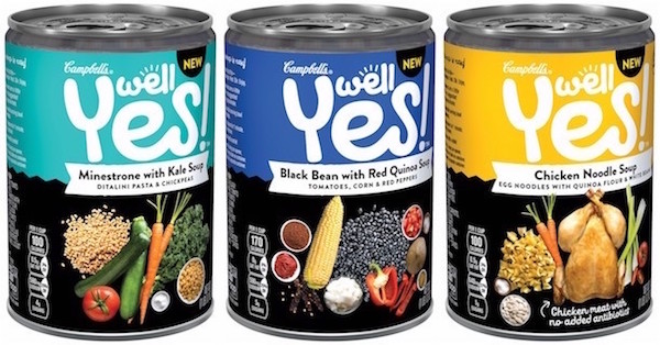 campbells-well-yes-copy-2
