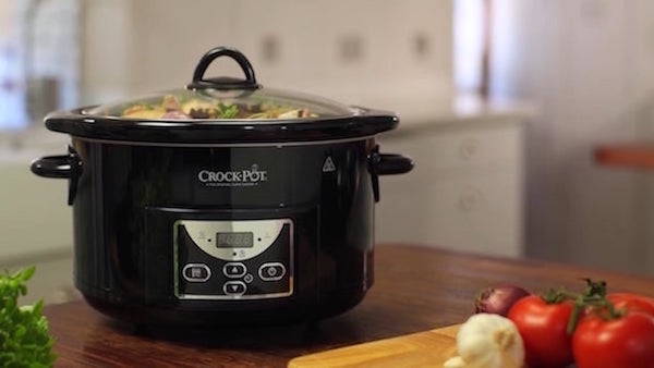 crock-pot-image-copy