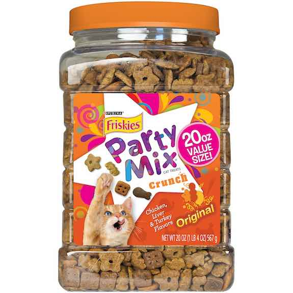 friskies-party-mix-cat-treats-20oz-printable-coupon