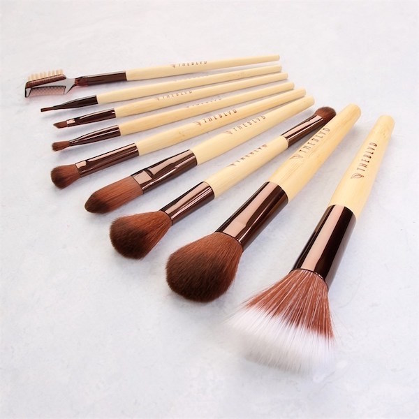 make-up-brushes-copy
