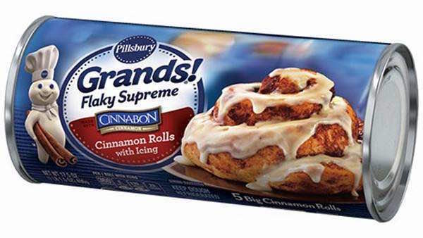 pillsbury-cinnamon-rolls-printable-coupon-copy