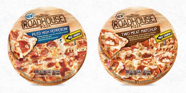 tombstone-roadhouse-pizza-printable-coupon