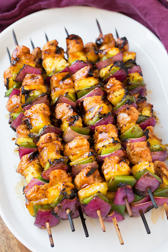 hawaiian-chicken-kebabs11-srgb-1-copy