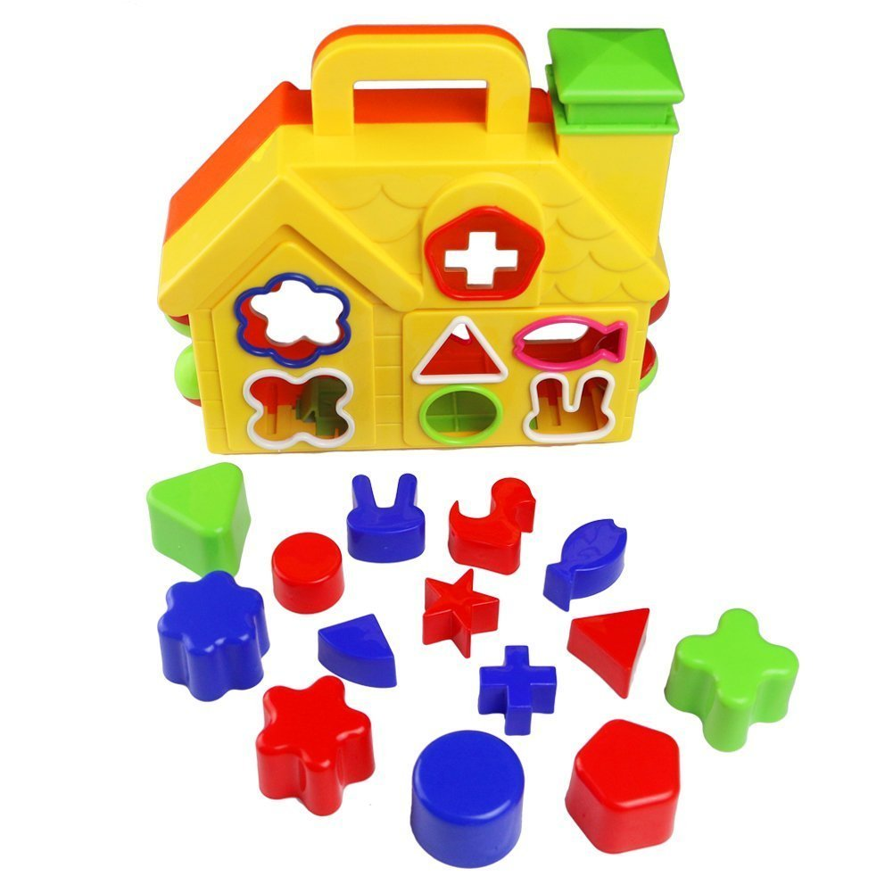 kids-toy-house