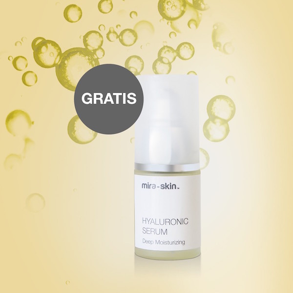 mira-skin_hyaluron-serum_15ml_probe copy