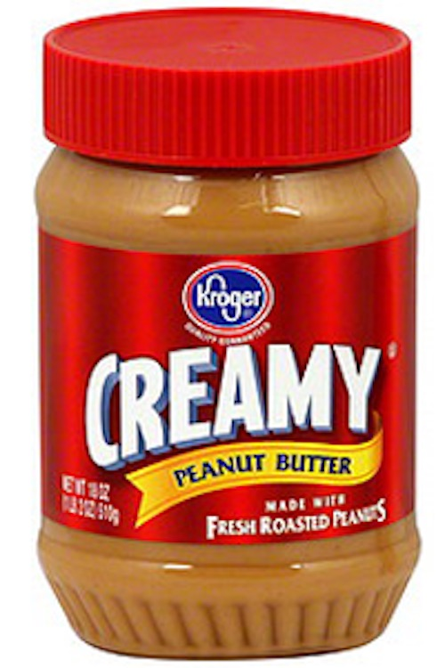 Kroger-Peanut-Butter copy
