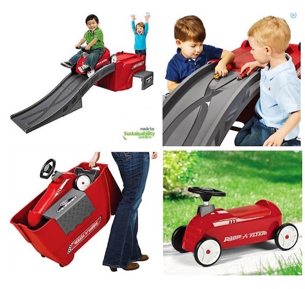 radio-flyer copy
