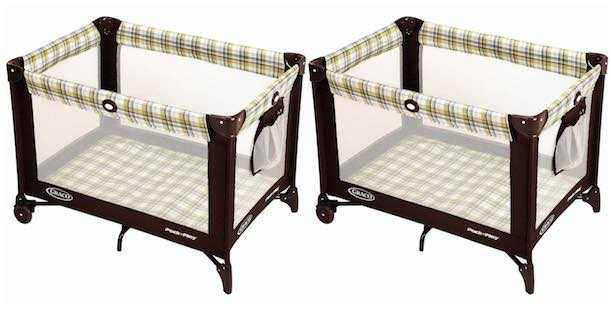 Graco-Pack-'n-Play-Playard