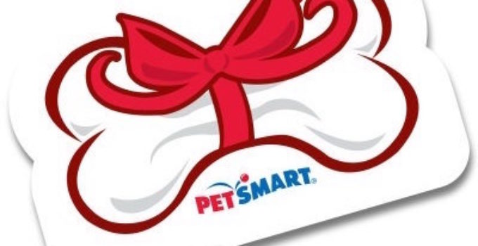 PetSmart-gift-card copy