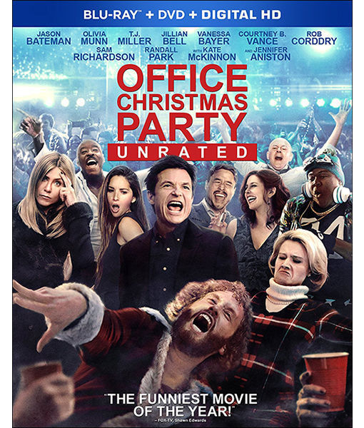 office-xmas-party-giveaway-510x600 copy