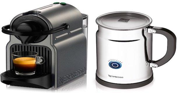 Nespresso-Inissia-Espresso-Maker-with-Aeroccino-Plus-Milk-Frother