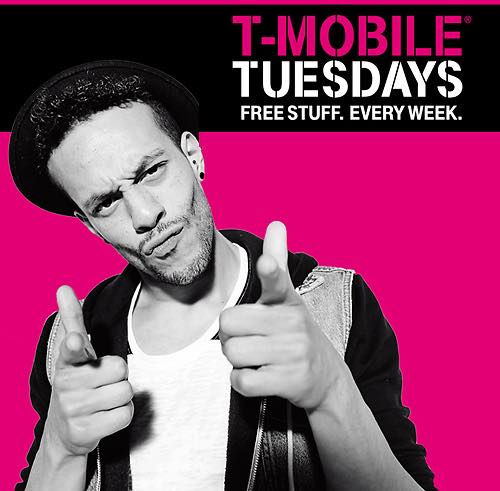 T-Mobile-Tuesdays (1)