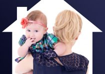 loans for single moms