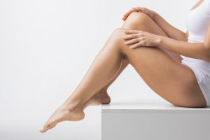 cost of laser hair removal