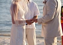 pros and cons of a destination wedding