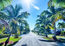best places to visit in Florida,