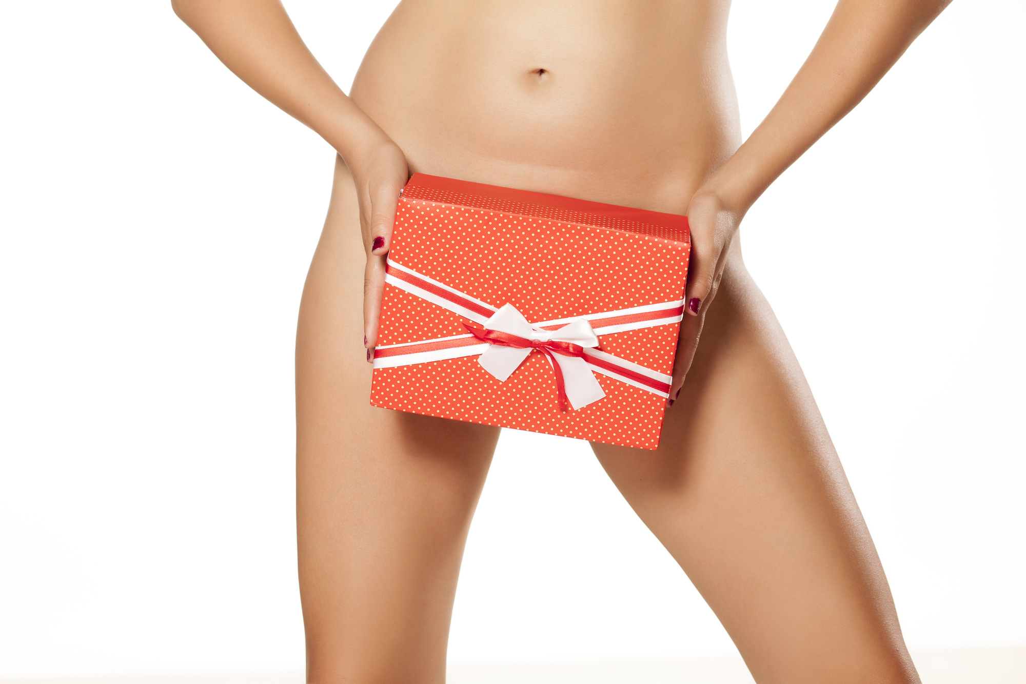 sexy gift ideas