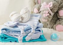 affordable baby clothing