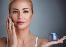 anti aging products that work