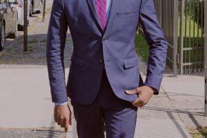 best mens suits
