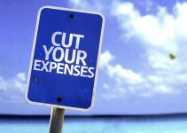 how to cut expenses