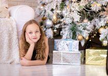 inexpensive kid gift ideas