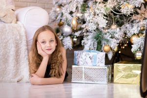 inexpensive kid gift ideas