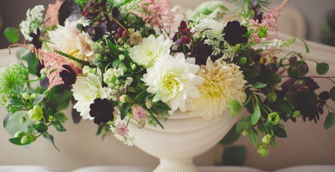 funeralexpenses