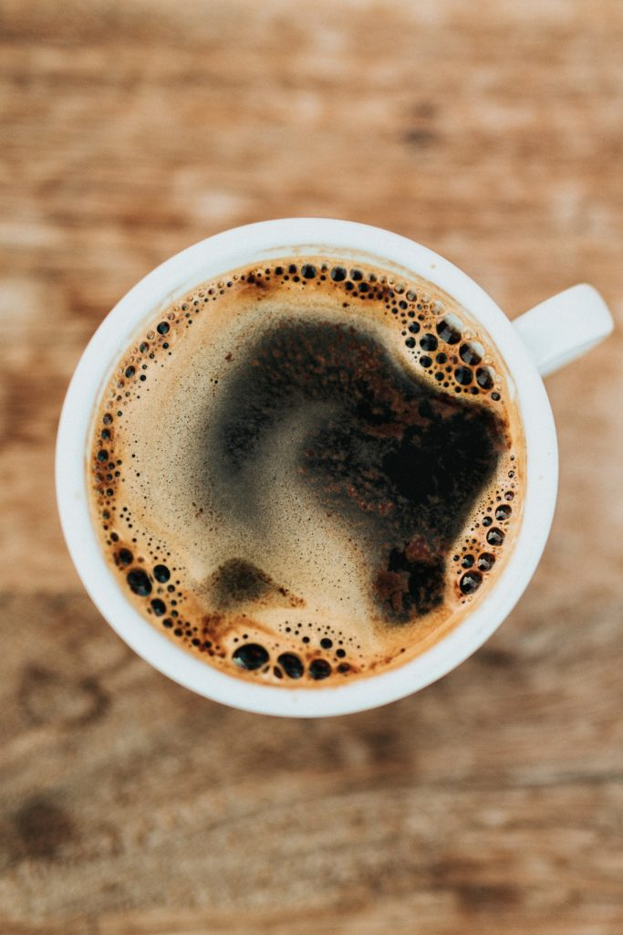 Start the Day Right: 5 Tips for Great Coffee on a Budget